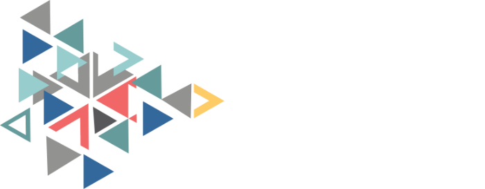 Triune Therapy Logo, Los Angeles CA