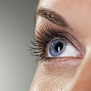 Eye movement desensitization and reprocessing - psychotherapy treatment Los Angeles, CA.