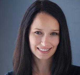 Jessica Magenheimer