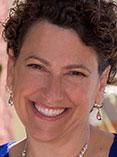 Debra Kaplan