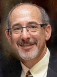 Dr. Rick Isenberg