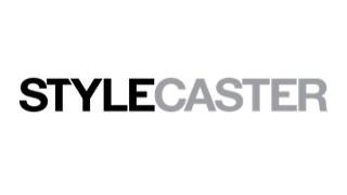StyleCaster logo
