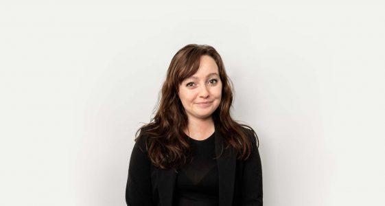 Kayla Tricaso