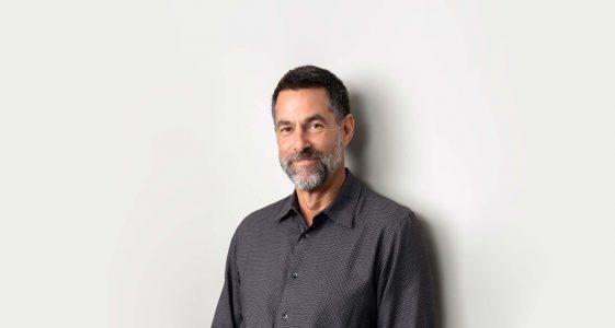 Kenneth Sabel, PSY.D.