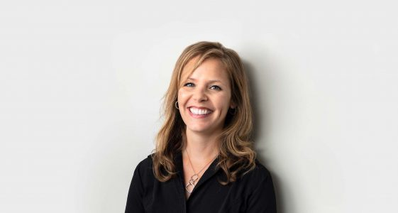 Melissa Klass, MA, CSAT-C